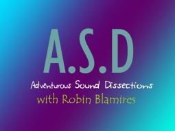 ASD Podcast