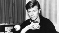 Radio Remembers David Bowie